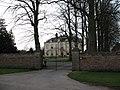 Myton Hall - geograph.org.uk - 365216.jpg