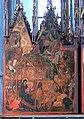 Nürnberg St Jakob Hauptaltar 2.jpg