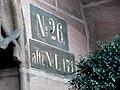 Nürnberg Unschlitthaus Hausnummer.jpg
