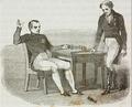 N.Charlet (1792–1854).png