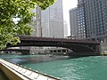 N. Dearborn St. bridge - panoramio.jpg