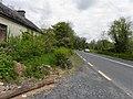 N54 Road, Drummany - geograph.org.uk - 1865355.jpg