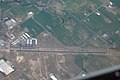 N916DN Spanish Fork -U77 UTAH (7154452492).jpg