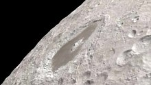 Archivo:NASA-Apollo13-ViewsOfMoon-20200224.webm