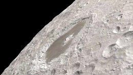 File:NASA-Apollo13-ViewsOfMoon-20200224.webm
