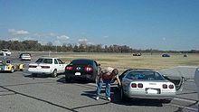 Memphis International Raceway >> Memphis International Raceway Wikipedia
