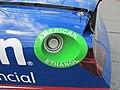 NASCAR American Ethanol Fuel Tank.jpg