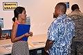 NAVFAC HRO Hawaii Job Fair (18479205043).jpg