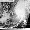 NAVY-HurricaneKenna(2002).jpg