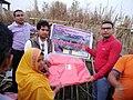 NEPAL GHRD 2019.jpg
