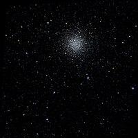 NGC416-hst-R814GB555.jpg