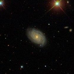 NGC4161 - SDSS DR14.jpg