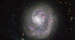 NGC4625 - HST - Potw1746a.tif