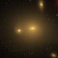 NGC741 - NGC742 - SDSS DR14.png