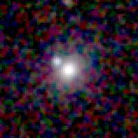 NGC 0445 2MASS.jpg