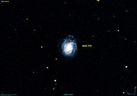 Цифрование - Страница 32 267px-NGC_0775_DSS