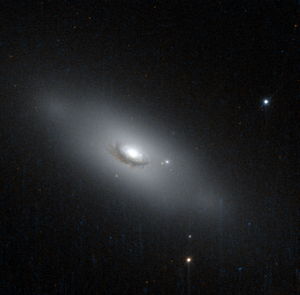 NGC 1260-HST10877 38R814GB555.png