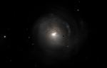 NGC 2782 hst 06673 11134 R814GB555B606.png