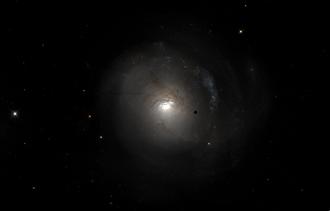 NGC 2782 - Image: NGC 2782 hst 06673 11134 R814GB555B606