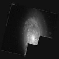 NGC 5678 hst 06359 606.png
