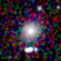 NGC 7040.jpg