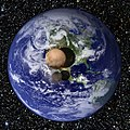 NH-SizeComparison-PlutoCharonEarth-20150713.jpg