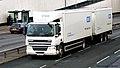 NHS Supply Chain FG58EVT.jpg