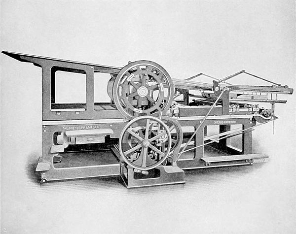 NIE 1905 Printing - Miehle cylinder press.jpg