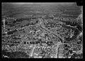 NIMH - 2011 - 0015 - Aerial photograph of Amersfoort, The Netherlands - 1920 - 1940.jpg