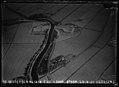 NIMH - 2011 - 0924 - Aerial photograph of Gein, The Netherlands - 1920 - 1940.jpg