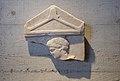 NIND MuseeL-stele ISO640.jpg