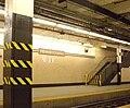 NLR Pennsylvania eastern platform jeh.jpg