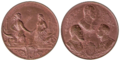 NOK-Medaille.png