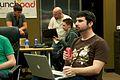 NOLA Hackathon 12.jpg