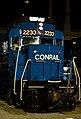 NS - Conrail (6304011823).jpg
