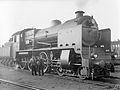 NS 3909 (1931).jpg