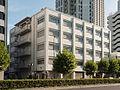 NTT-Com-Tokyo-Television-Relay-Center.jpg