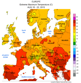 NWS-NOAA Europe Extreme maximum temperature AUG 16 - 22, 2015.png