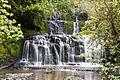 NZ130315 Purakaunui Falls 01.jpg