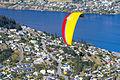 NZ190315 Queenstown 05.jpg
