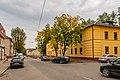 Nachimava street (Minsk) p03.jpg
