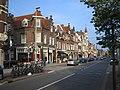 Nachtegaalstraat Utrecht.jpg