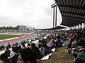 Nagaragawa Stadium 4.JPG