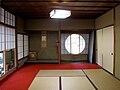 Nagoya Castle 2009 53.jpg