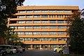 Nagoya City Kita Ward Office 20181125-03.jpg