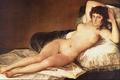 Naked Maja - Francisco de Goya.png