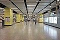 Nam Cheong Station 2018 10 part3.jpg