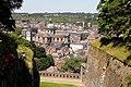 Namur Citadelle IMG 1446.JPG