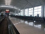 Nanchang Changbei International Airport 20150328 115554.jpg