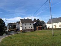 Nannhausen07.jpg